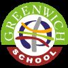 Colegio Greenwich