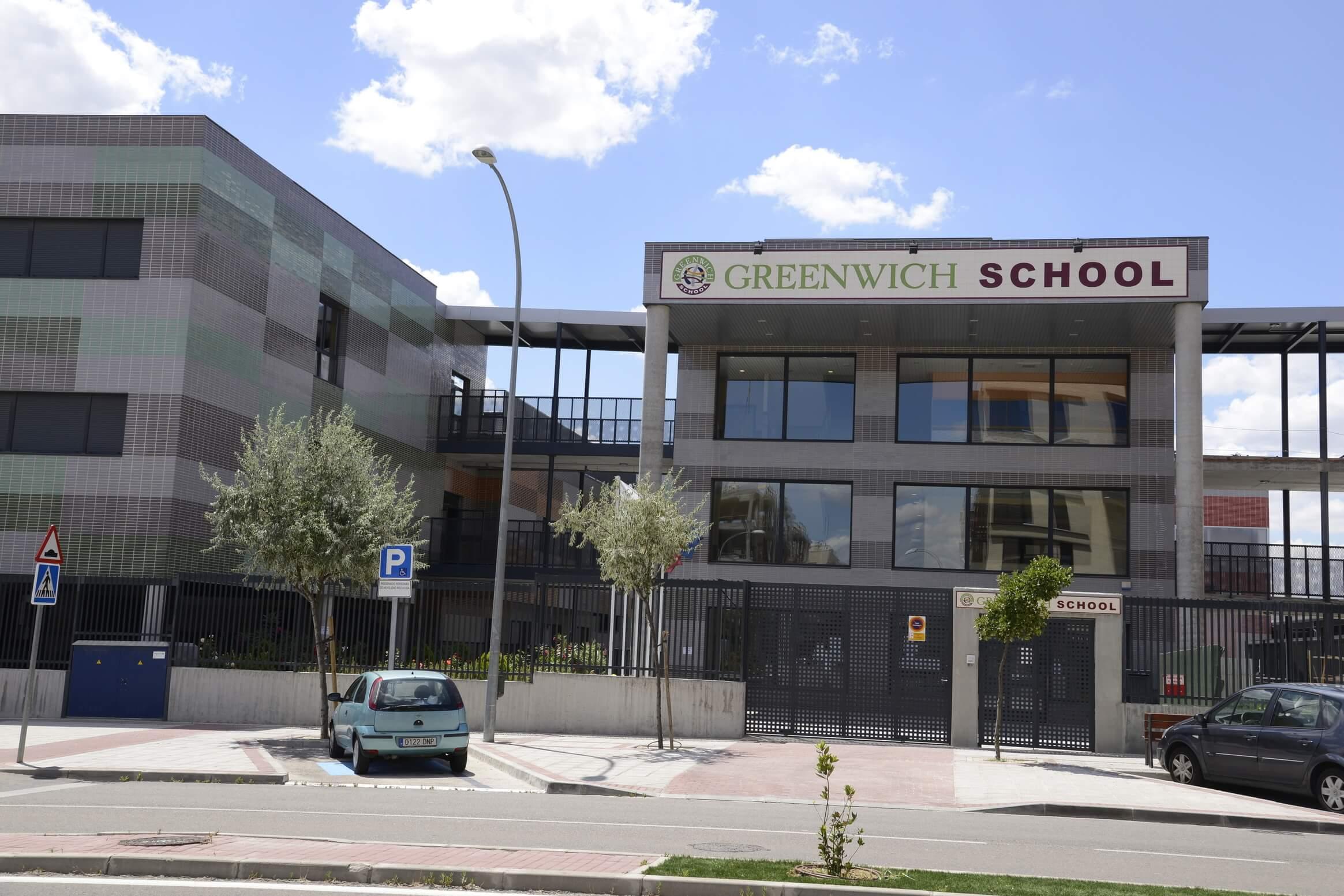 https://greenwichschool.es/resources/photos/_DSC4355.JPG